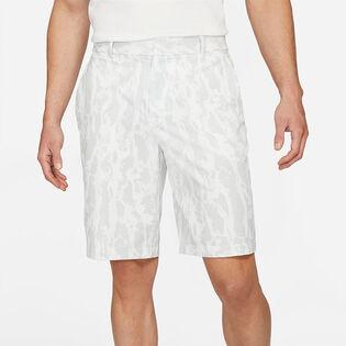 Men's Dri-FIT® Camo Short