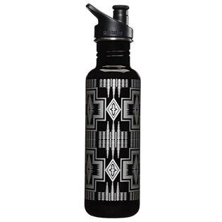 Pendleton X Klean Kanteen® Bottle