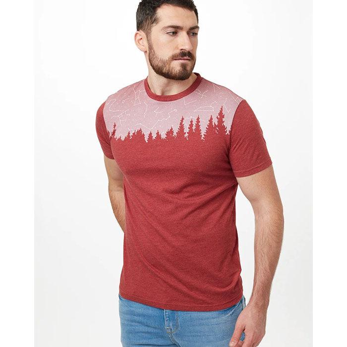 Men's Constellation Juniper T-Shirt