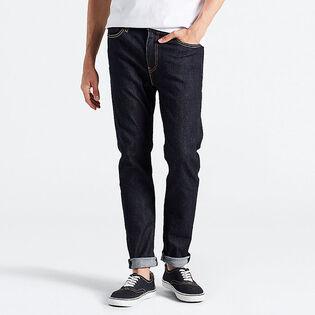 Men's 510™ Skinny Fit Flex Jean
