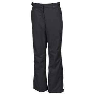 Women's Rainbow Pant (Short)