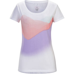 Women's Amidst T-Shirt