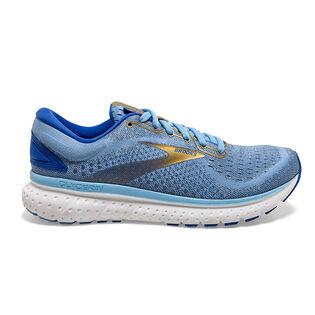 Women's Glycerin 18 Running Shoe