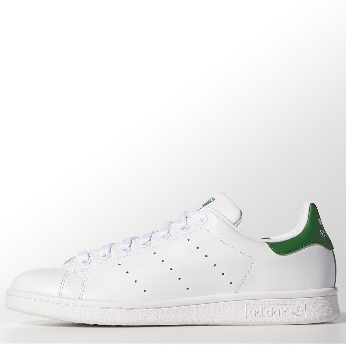 Stan Smith Shoe | adidas Originals