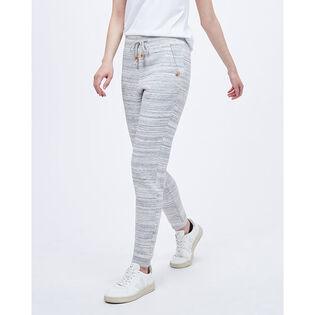Pantalon de jogging Bamone pour femmes