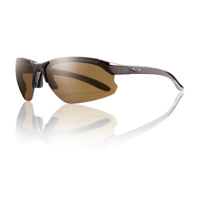 Parallel D-Max Polarized Sunglasses