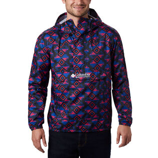 Men's Challenger™ Windbreaker Jacket