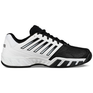 Men's BigShot Light 3 Tennis Shoe