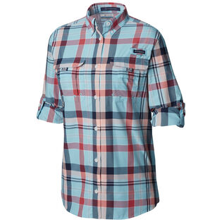 Women's PFG Super Bahama™ Shirt