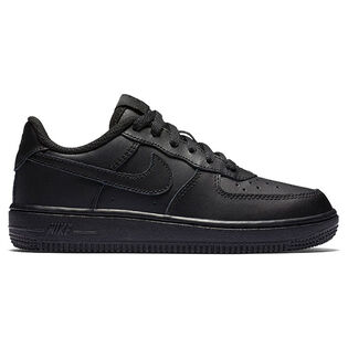 Kids' [11-3] Air Force 1 Shoe