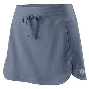 """Women's Competition 12.5"""" Skirt"""