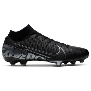 Men's Mercurial Superfly 7 Academy Multi-Ground Cleat