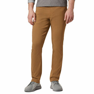Men's Royce Range™ Pant