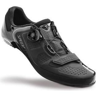 Men's Expert Road Cycling Shoe [2015]