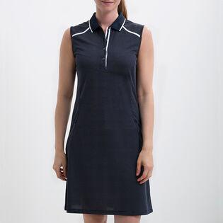 Women's Heloise Dress