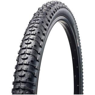 Roller Tire (20X2.125)