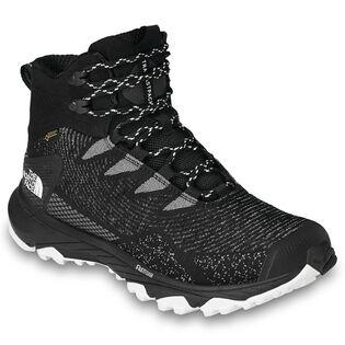 Women's Ultra Fastpack III Mid GTX® Shoe