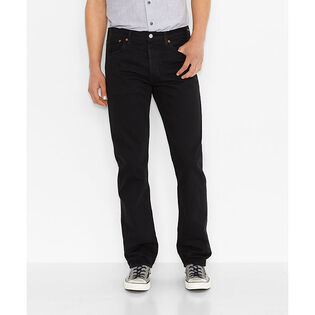 Men's 501® Original Fit Jean