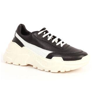 Men's Zenith Sneaker
