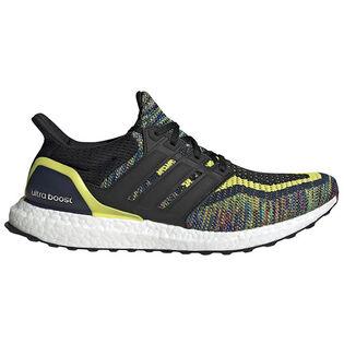 Men's Ultraboost Multicolour Running Shoe