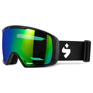 Clockwork World Cup Snow Goggle