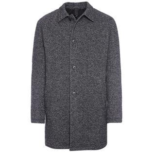 Men's Usain Coat