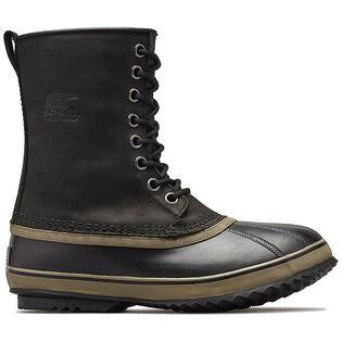 Men's 1964 Premium™ T Leather Boot