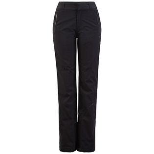 Pantalon Winner pour femmes (long)