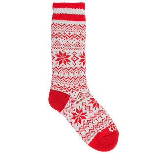 Juniors' [11-6] Cabin Sock