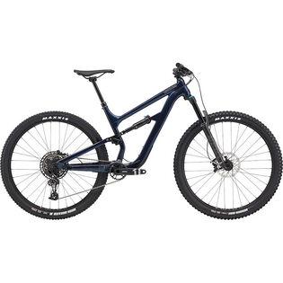Vélo Habit 4 29 po [2020]