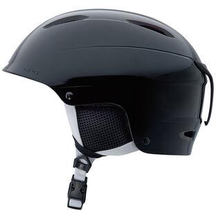 Juniors' Tilt Snow Helmet
