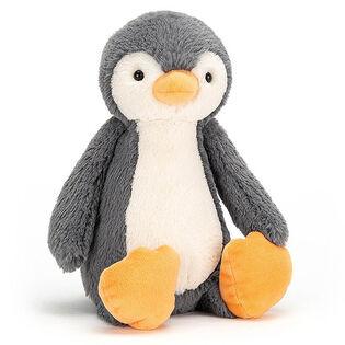 """Bashful Penguin (12"""")"""