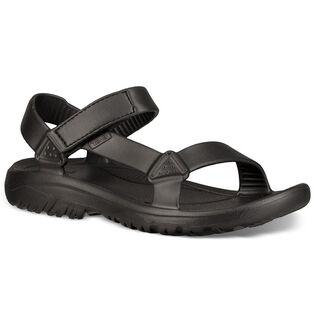 Men's Hurricane Drift Sandal