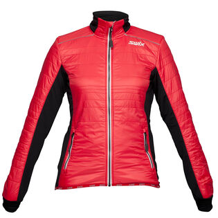 Women's Menali 2 Quilted Jacket