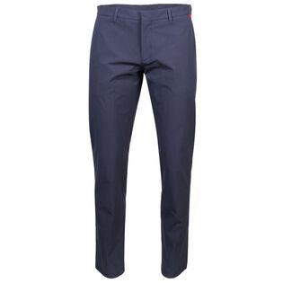 Pantalon Hapron 3 pour hommes