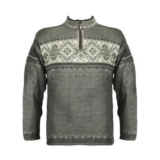 Men's Blyfjell Sweater