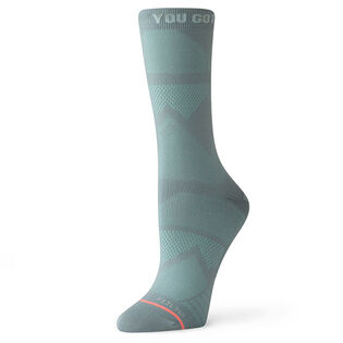 Women's You Got This Crew Sock