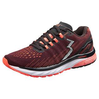 Chaussures de course Strata 3 pour femmes