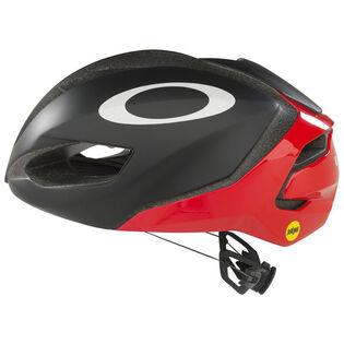 ARO5 Helmet