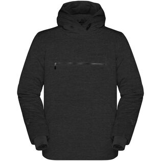 Men's Roldal Hood Jacket