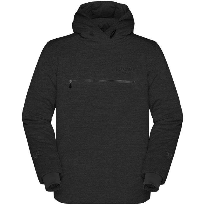 Men's Roldal Hood Jacket