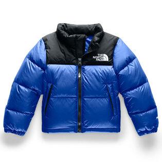 Kids' [2-6] 1996 Retro Nuptse Down Jacket