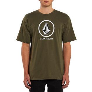 Men's Crisp Stone T-Shirt