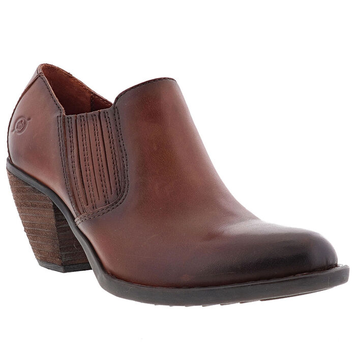 Women's Dallia Boot