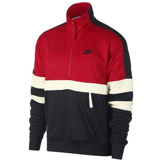 Men's Air Jacket