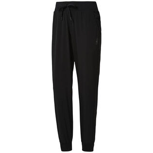 Women's Training Supply Woven Pant