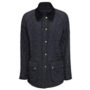 Women's Beadnell Polarquilt Jacket