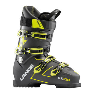 Men's SX 100 Ski Boot [2019]