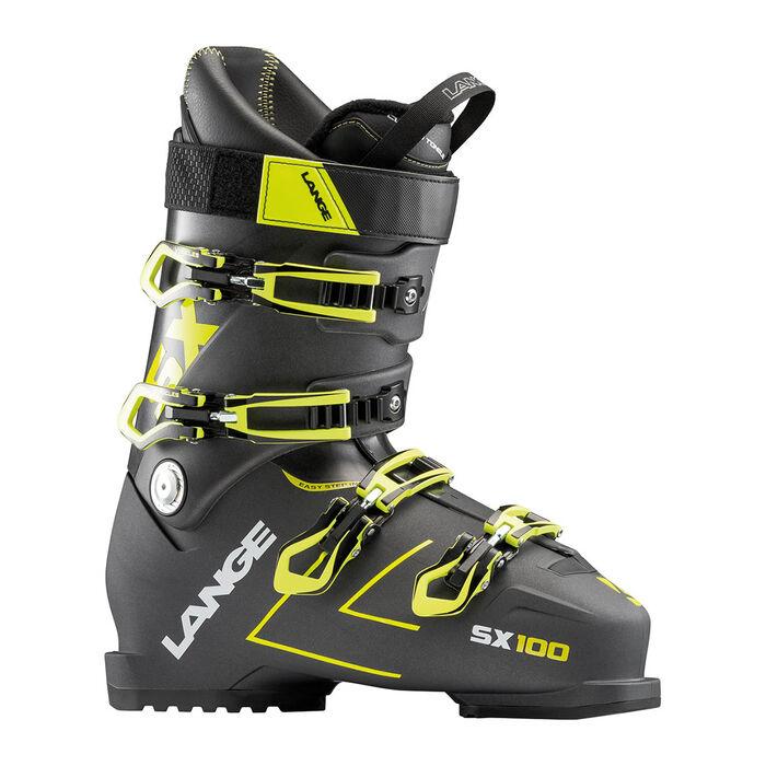 Men's SX 100 Ski Boot [2019]