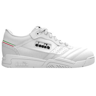 Men's Action Shoe